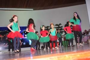 preescolar-2